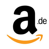 Amazon Allemagne