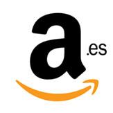 Amazon Espagne