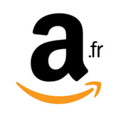 Amazon France